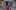 Comedyoferrors-2019-whatason-standardimage-3