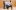 REHEARSAL_04_WHATS ON_MIDSUMMER NIGHTS DREAM_STANDARD IMAGE