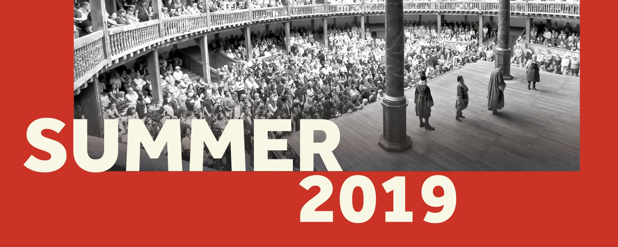 Summer cover-title-2019-event-masthead