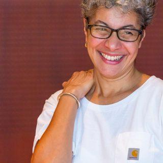 Dominique Le Gendre