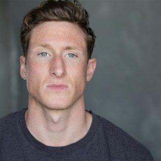 Joshua Lacey