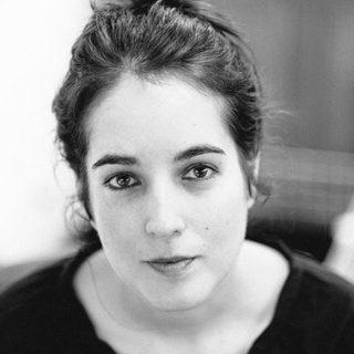 Sarah Bedi