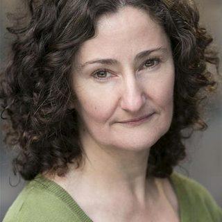 Sarah Finigan
