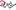 Summer 2020 Website graphics 1600x1000 show titles-1