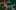 The phrase earth I will befriend thee is written in twirly font on a dark green background
