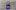 BORN GREAT KEYRING_ SHOP ITEMS_ STANDARD IMAGE