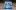 THE TEMPESTDREAMS MAGNET _ SHOP ITEMS_ STANDARD IMAGE