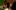 BTS PHOTOSHOOT_ MACBETH PROGRAMME_ BLOG WEEK 5_ PLAYING SHAKESPEARE_ STANDARD IMAGE