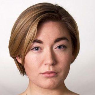 Louise Wilcox