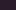 Colour block of Purple Black
