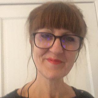 Image of Bridget Escolme