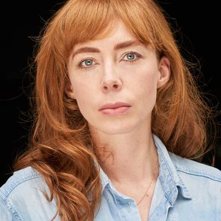 Image of Michelle McMahon