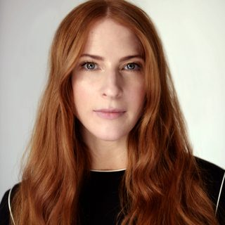 Image of Rosalie Craig